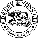 F Drury and Sons